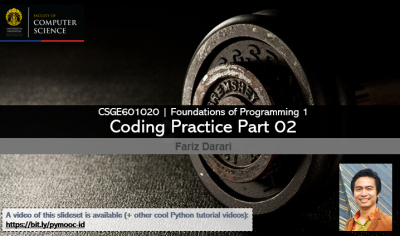 coding-practice-02-cover.png